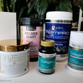 Benefits of Collagen, Best Collagen Powder, collagen protein powder