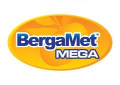 BergaMet Mega